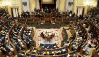 Foto de El líder del PP: Un gobierno es más un deseo que un hecho