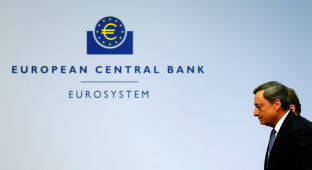 Foto de Casi 30 bancos en España bajan más la rentabilidad por depósitos a plazo fijo