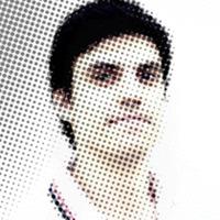 Post de Por qué voy con Serguéi Kariakin, el ajedrecista 'cholista'